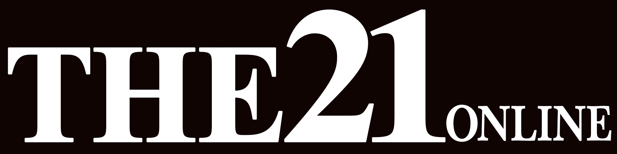 THE21
